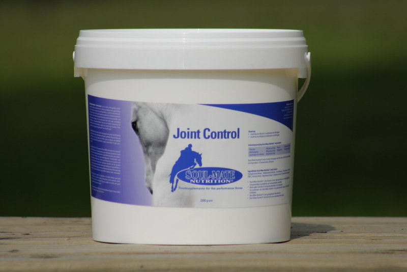 joint-control
